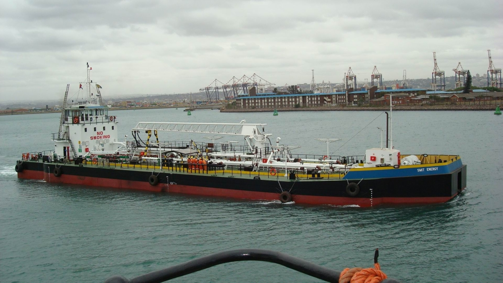 Index of /triton-services/triton-ship-design/triton-bunker-barge